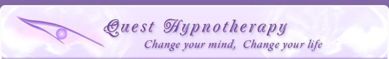 hypnosis graphic